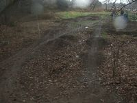 07-12-22 Bamford PumpTrack