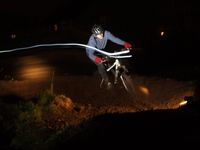 07-12-26 Bamford PumpTrack Night JI+JK