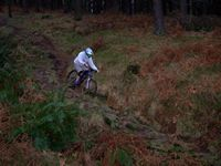 08-01-26 WinHill+Hurst Clough JI+JK