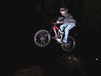 08-02-15 PumpTrack Night