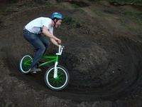 08-04-03 PumpTrack Evening