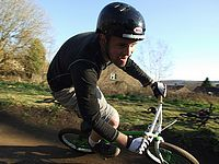 09-03-29 PumpTrack