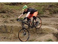 55cb512617b Monkeyspoon.com - Mountain Biking in the Peak District