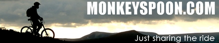 Monkeyspoon_General_LastLight1_440x88.jpg