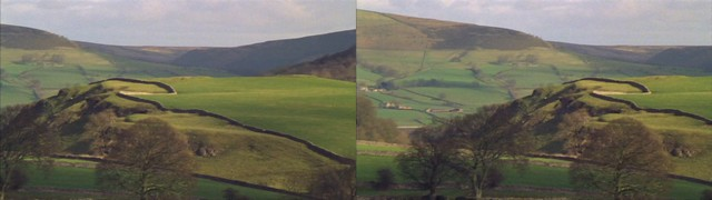 BamfordEdge+WinHill in Seasons