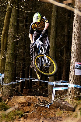 PeatysSteelCityDownhill2012