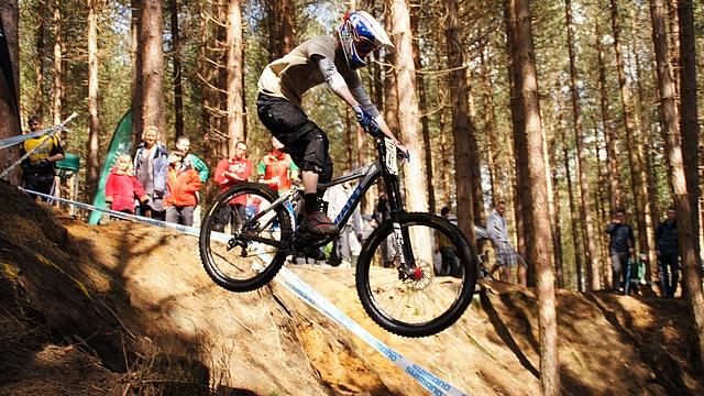 PeatysSteelCityDownhill2012PeatyNat