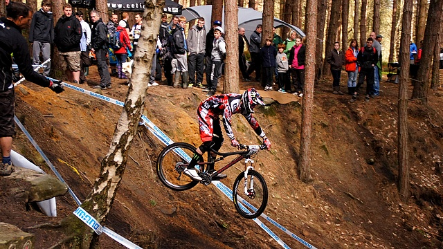 PeatysSteelCityDownhill2012Peaty