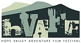 HVAFF HVAFF (Hope Valley Adventure Film Festival) is spin off from ShAFF and features a variaty of films about outdoor aventure actives, including mountain biking. It's a yearly event held around the end of February at Hope Valley College. Our short film was sh