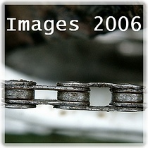 Images 2006