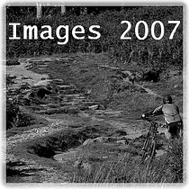 Images 2007