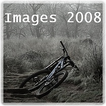 Images 2008