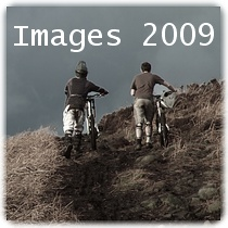 Images 2009