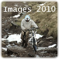 Images 2010
