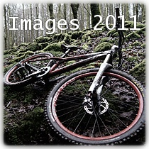 Images 2011