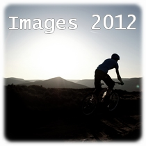 Images 2012