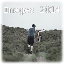 Images 2014