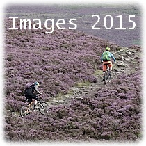 Images 2015