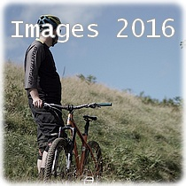 Images 2016