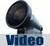 [Video Link]