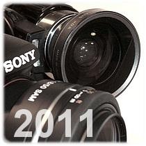 Videos 2011