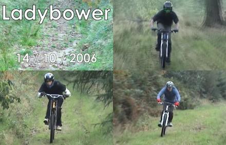 06'10'14_Ladybower.jpg