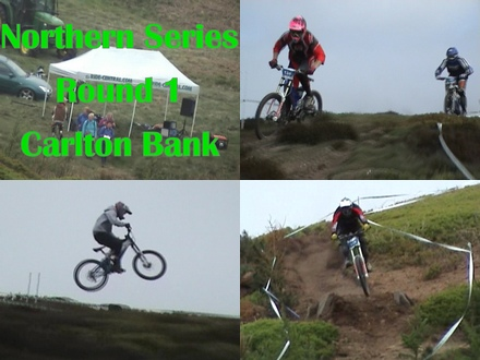 VidPic_07'05'05 Northern Series Rnd1 Calton Bank