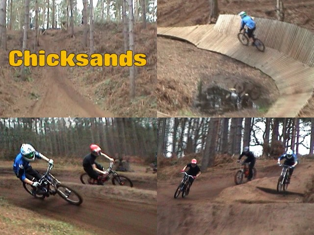 VidPic_07'12'30 Chicksands