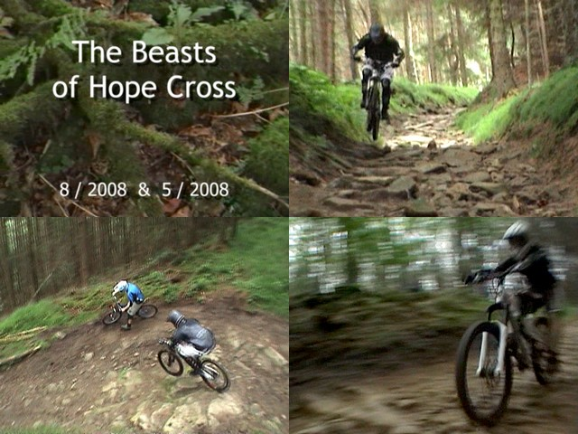 VidPic_08'08 The Beasts of Hope Cross