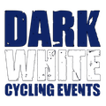 Dark & White Mountain Bike Events Dark & White run mountain bike orienteering/navigation events in the Peak District. – 'Test both your mountain biking and navigational skills.'