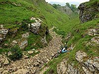 Cave-Dale12