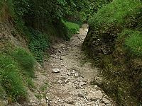 Cave-Dale18