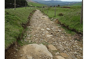 Hope-Roman-Road-(middle)04.jpg