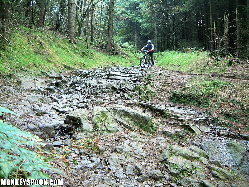 d8cc217599e Track: Hope Cross - Mountain Biking in the Peak District