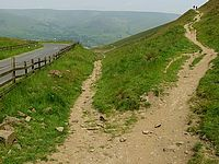 MamTor-Greenlands01