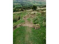 MamTor-Greenlands03