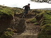 MamTor-Greenlands05