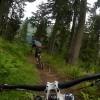 Summer 2012 Go Pro Footage