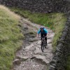 Mountain Biking in the Peak District 2013-2016 Video