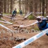 Better late than never – Peaty's Steel City Downhill 2013 Video